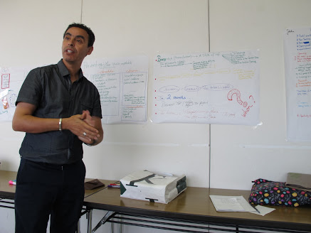 brahim-project