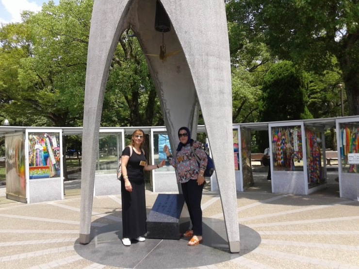 layla-and-samia-peace-park