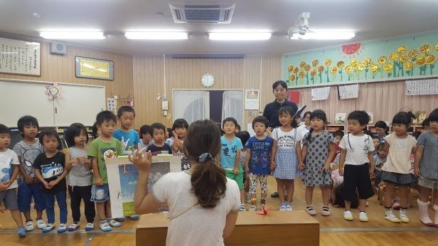 kids song.jpg